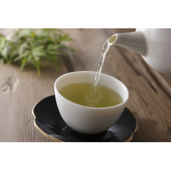 Альтернативные чаи. Чем с пользой заменить чёрный чай